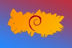 Debian11-Designvorschlag-MF