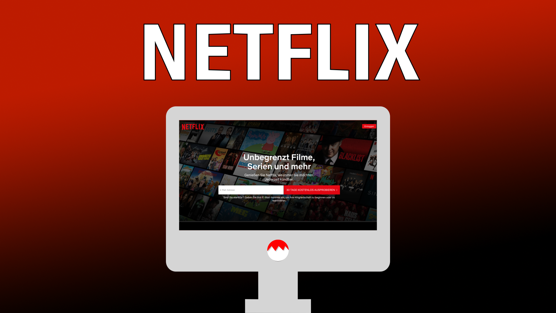 Netflix Abo Teilen
